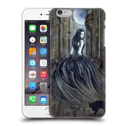 OFFICIAL SELINA FENECH GOTHIC Lost Soul Hard Back Case for Apple iPhone 6 Plus / 6s Plus (9_10_1A202)