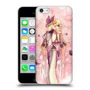 OFFICIAL SELINA FENECH FAIRIES Littlest Hard Back Case for Apple iPhone 5c (9_E_1A1F0)