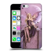 OFFICIAL SELINA FENECH FAIRIES Once Was Innocent Hard Back Case for Apple iPhone 5c (9_E_1A1F1)