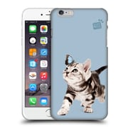 OFFICIAL STUDIO PETS CLASSIC Chase Hard Back Case for Apple iPhone 6 Plus / 6s Plus (9_10_1DF53)