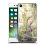 OFFICIAL STEPHANIE LAW FAERIES Kleodora Hard Back Case for Apple iPhone 7 (9_1F9_1A6EA)