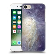 OFFICIAL STEPHANIE LAW FAERIES Eternity Hard Back Case for Apple iPhone 7 (9_1F9_1A6E9)