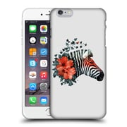 OFFICIAL TRACIE ANDREWS LANDSCAPE AND ANIMALS Untamed Hard Back Case for Apple iPhone 6 Plus / 6s Plus (9_10_1A6CC)