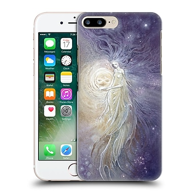 OFFICIAL STEPHANIE LAW FAERIES Eternity Hard Back Case for Apple iPhone 7 Plus (9_1FA_1A6E9)
