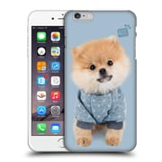 OFFICIAL STUDIO PETS CLASSIC Kees Hard Back Case for Apple iPhone 6 Plus / 6s Plus (9_10_1DF5B)
