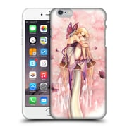 OFFICIAL SELINA FENECH FAIRIES Littlest Hard Back Case for Apple iPhone 6 Plus / 6s Plus (9_10_1A1F0)