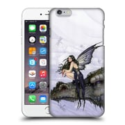 OFFICIAL SELINA FENECH DRAGONS Skies Hard Back Case for Apple iPhone 6 Plus / 6s Plus (9_10_1A1E7)