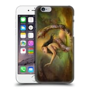 OFFICIAL SHANNON MAER FANTASY ART 2 Eden Hard Back Case for Apple iPhone 6 / 6s (9_F_1A570)