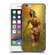 OFFICIAL SHANNON MAER FANTASY ART 2 Rainwalker Hard Back Case for Apple iPhone 6 / 6s (9_F_1A575)