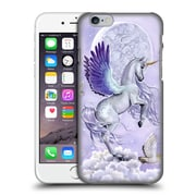 OFFICIAL SELINA FENECH UNICORNS Moonshine Hard Back Case for Apple iPhone 6 / 6s (9_F_1A214)
