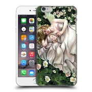 OFFICIAL SELINA FENECH FAIRIES Sleepy Spring Hard Back Case for Apple iPhone 6 Plus / 6s Plus (9_10_1A1F4)