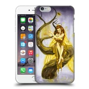 OFFICIAL SELINA FENECH FAIRIES Firefly Song Hard Back Case for Apple iPhone 6 Plus / 6s Plus (9_10_1A1ED)