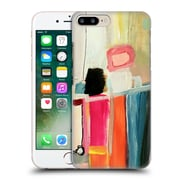OFFICIAL SYLVIE DEMERS ABSTRACTION Anandita Hard Back Case for Apple iPhone 7 Plus (9_1FA_1BAAC)
