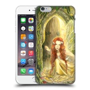 OFFICIAL SELINA FENECH FAIRIES Threshold Hard Back Case for Apple iPhone 6 Plus / 6s Plus (9_10_1A1F6)