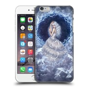 OFFICIAL SELINA FENECH FANTASY Eye of the Storm Hard Back Case for Apple iPhone 6 Plus / 6s Plus (9_10_1A1FA)