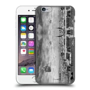 OFFICIAL THOMAS BARBEY CITIES Sowing The Seeds Of Love Hard Back Case for Apple iPhone 6 / 6s (9_F_1A3E5)