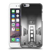 OFFICIAL THOMAS BARBEY LANDMARKS Drive Thru Gallery Hard Back Case for Apple iPhone 6 / 6s (9_F_1A3F8)