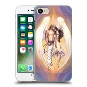 OFFICIAL SELINA FENECH ANGELS Guardian Color Hard Back Case for Apple iPhone 7 (9_1F9_1A1E4)
