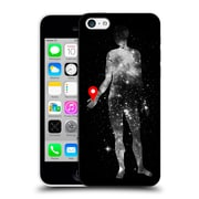 OFFICIAL TOBE FONSECA ANATOMY 2 Where Are We Now Hard Back Case for Apple iPhone 5c (9_E_1B51F)