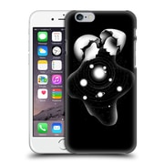 OFFICIAL TOBE FONSECA SPACE Cosmic Egg Shell Hard Back Case for Apple iPhone 6 / 6s (9_F_1AA23)