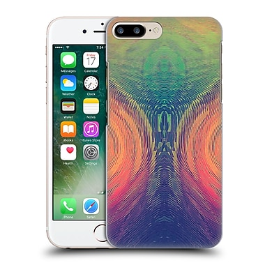 OFFICIAL SPIRES LOVECRAFT The Horror Hard Back Case for Apple iPhone 7 Plus (9_1FA_1D95F)