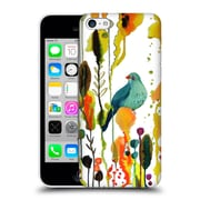 OFFICIAL SYLVIE DEMERS BIRDS 2 Retrouver Son Chemin Hard Back Case for Apple iPhone 5c (9_E_1BAC3)
