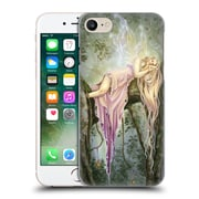 OFFICIAL SELINA FENECH FAIRIES Rockabye Hard Back Case for Apple iPhone 7 (9_1F9_1A1F2)