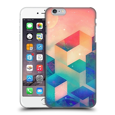 OFFICIAL SPIRES ISY Dream Hard Back Case for Apple iPhone 6 Plus / 6s Plus (9_10_1D951)