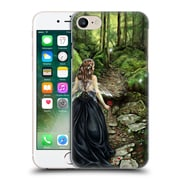 OFFICIAL SELINA FENECH FAIRIES Along The Forest Path Hard Back Case for Apple iPhone 7 (9_1F9_1A1EA)