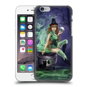 OFFICIAL SELINA FENECH GOTHIC Jinxed Hard Back Case for Apple iPhone 6 / 6s (9_F_1A201)