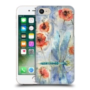 OFFICIAL STEPHANIE LAW IMMORTAL EPHEMERA When Flowers Dream Hard Back Case for Apple iPhone 7 (9_1F9_1A6F3)
