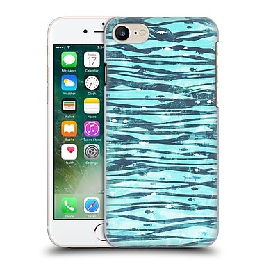 OFFICIAL TRACIE ANDREWS PATTERNS Slipstream Hard Back Case for Apple iPhone 7 (9_1F9_1A6CD)