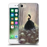 OFFICIAL SELINA FENECH GOTHIC Dream Like Hard Back Case for Apple iPhone 7 (9_1F9_1A1FE)