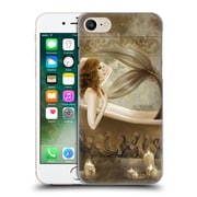 OFFICIAL SELINA FENECH MERMAIDS Bath Time Hard Back Case for Apple iPhone 7 (9_1F9_1A205)