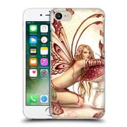 OFFICIAL SELINA FENECH FAIRIES Small Things Hard Back Case for Apple iPhone 7 (9_1F9_1A1F5)