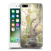OFFICIAL STEPHANIE LAW FAERIES Kleodora Hard Back Case for Apple iPhone 7 Plus (9_1FA_1A6EA)