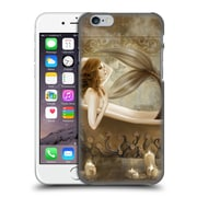 OFFICIAL SELINA FENECH MERMAIDS Bath Time Hard Back Case for Apple iPhone 6 / 6s (9_F_1A205)