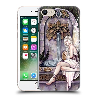 OFFICIAL SELINA FENECH FAIRIES Wishing Well Hard Back Case for Apple iPhone 7 (9_1F9_1A1EC)