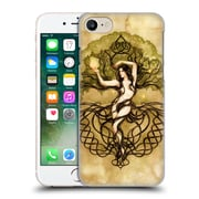 OFFICIAL SELINA FENECH FANTASY Earth Life Magic Hard Back Case for Apple iPhone 7 (9_1F9_1A1F8)