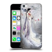 OFFICIAL STEPHANIE LAW DESCANTS AND CADENCES Sylph Hard Back Case for Apple iPhone 5c (9_E_1A6E5)