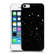 OFFICIAL TRACIE ANDREWS SPACE Expanse Hard Back Case for Apple iPhone 5 / 5s / SE (9_D_1A6DC)