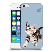 OFFICIAL STUDIO PETS CLASSIC Chase Hard Back Case for Apple iPhone 5 / 5s / SE (9_D_1DF53)