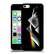 OFFICIAL TOBE FONSECA PLACES 2 Other Side Of Egypt Hard Back Case for Apple iPhone 5c (9_E_1B53F)