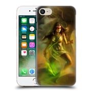 OFFICIAL SHANNON MAER FANTASY ART 2 Mummy Hard Back Case for Apple iPhone 7 (9_1F9_1A574)