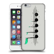 OFFICIAL TOBE FONSECA MUSIC 2 Biosphere Orchestra Hard Back Case for Apple iPhone 6 Plus / 6s Plus (9_10_1B52A)