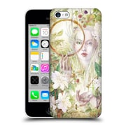 OFFICIAL STEPHANIE LAW FAERIES Daphnis Hard Back Case for Apple iPhone 5c (9_E_1A6E8)