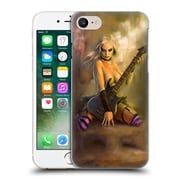 OFFICIAL SHANNON MAER FANTASY PIN UPS Starlight Hard Back Case for Apple iPhone 7 (9_1F9_1A57C)