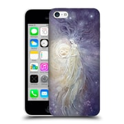 OFFICIAL STEPHANIE LAW FAERIES Eternity Hard Back Case for Apple iPhone 5c (9_E_1A6E9)