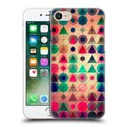 OFFICIAL SPIRES TST Pick Pick Hard Back Case for Apple iPhone 7 (9_1F9_1D9A3)