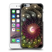OFFICIAL SVEN FAUTH FRACTALS 2 Coral Hard Back Case for Apple iPhone 6 / 6s (9_F_1D9F9)